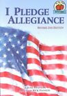 I Pledge Allegiance by June Swanson 9780876149126 Paperback 2002