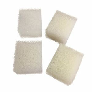 4-x-Compatible-Foam-Filter-Pads-Suitable-For-Fluval-Edge-Filter