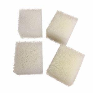 4-x-filtre-en-mousse-compatible-pads-approprie-pour-Fluval-Edge-filtre