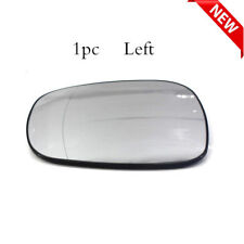 Side Mirror Glass Convex Heated RIGHT Fits VOLVO 940 960 Wagon 1990-1998