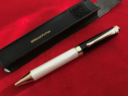 Jinhao 500 Metall Kugelschreiber mit ihre Wunschgravur Drehkugelschreiber Edel