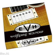 NEW humbucker Wolfgang EVH neck chrome 022-2139-002 pour guitare