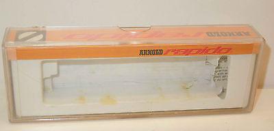 Affidabile Arnold 2053 Imballaggio Vuoto-mostra Il Titolo Originale Rendere Le Cose Convenienti Per I Clienti