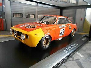 ALFA-ROMEO-GTA-1300-Giulia-DRM-1972-83-Machke-Jaegermeister-Minichamps-1-18