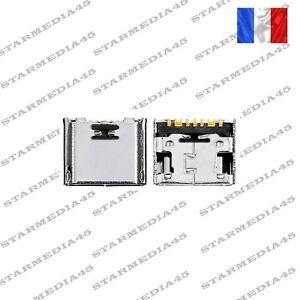 CONNECTEUR-DE-CHARGE-USB-POUR-SAMSUNG-GALAXY-TAB-E-T560-T561-114A