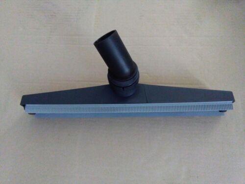 Columbus Wassersaugdüse Nasssaugdüse 400 mm Wassersauger SW52S SW52P SW 52 S//P