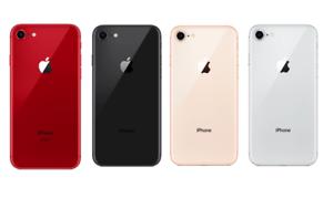 Apple-iPhone-8-Unlocked-A1863-CDMA-GSM