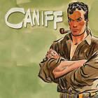 Caniff by Dean Mullaney (Hardback, 2011)