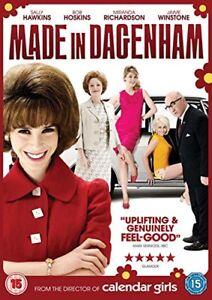 Made-in-Dagenham-DVD-2010-DVD-Region-2