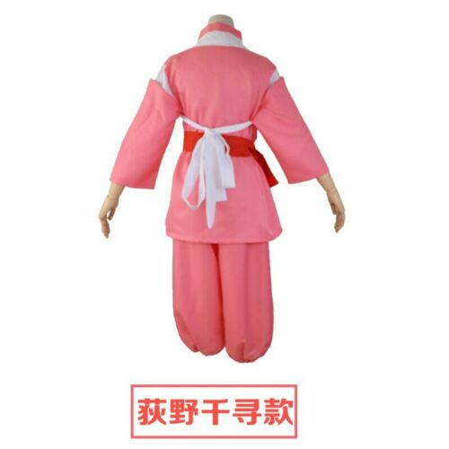 Anime Movie Spirited Away No Face Cosplay Stage Costume Robe Gloves Mask Chihiro Innovatis Suisse Ch