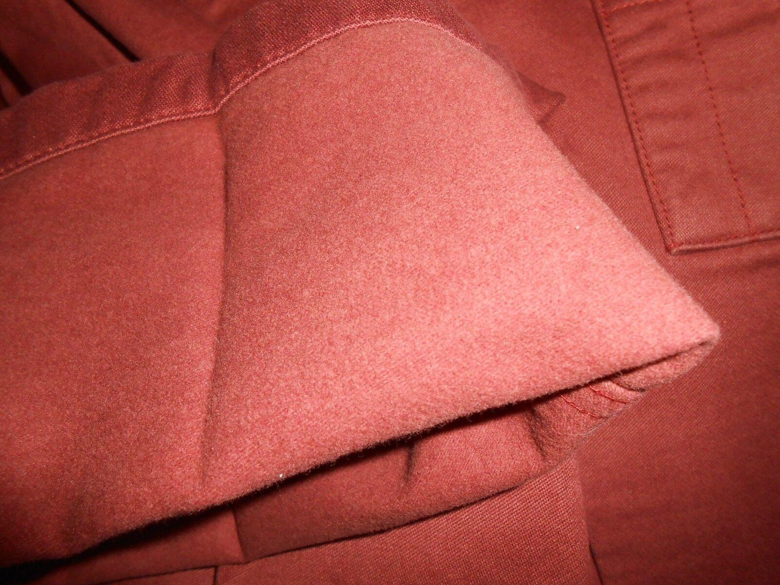 Pantalone lungo da lavoro per uomo modello Brick Originale Originale Originale Utility Diadora 044484