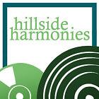 hillsideharmonies