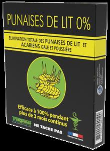 PUNAISES-DE-LIT-0-PLAQUETTE-INSECTICIDE-POUR-LITERIE-EFFICACE-100