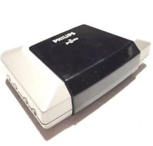 Philips Pronto RFX6000//01 Wireless Expander TSU7000 TSU7500 TSU3000 3500 TSU6000