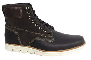 Up Mens Earthkeepers Chukka Boots Bradstreet Brown Timberland A177x Lace D140 UOaWq