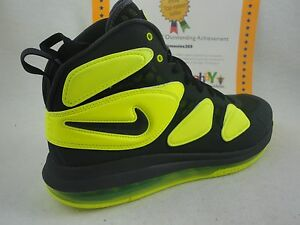 Details about Nike Air Max SQ Uptempo ZM, Uptempo 2, Total Air, Retail $190, Size 9