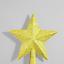 Hemway-SUPER-CHUNKY-Ultra-Sparkle-Glitter-Flake-Decorative-Craft-Flake-1-8-034-3MM thumbnail 351