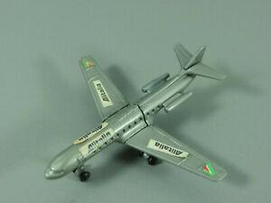 Avions-Civil-Avions-1-Serie-1977-78-Caravelle