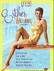 Esther Williams Collection TCM Spotlight 5pc DVD Region 1 012569797703