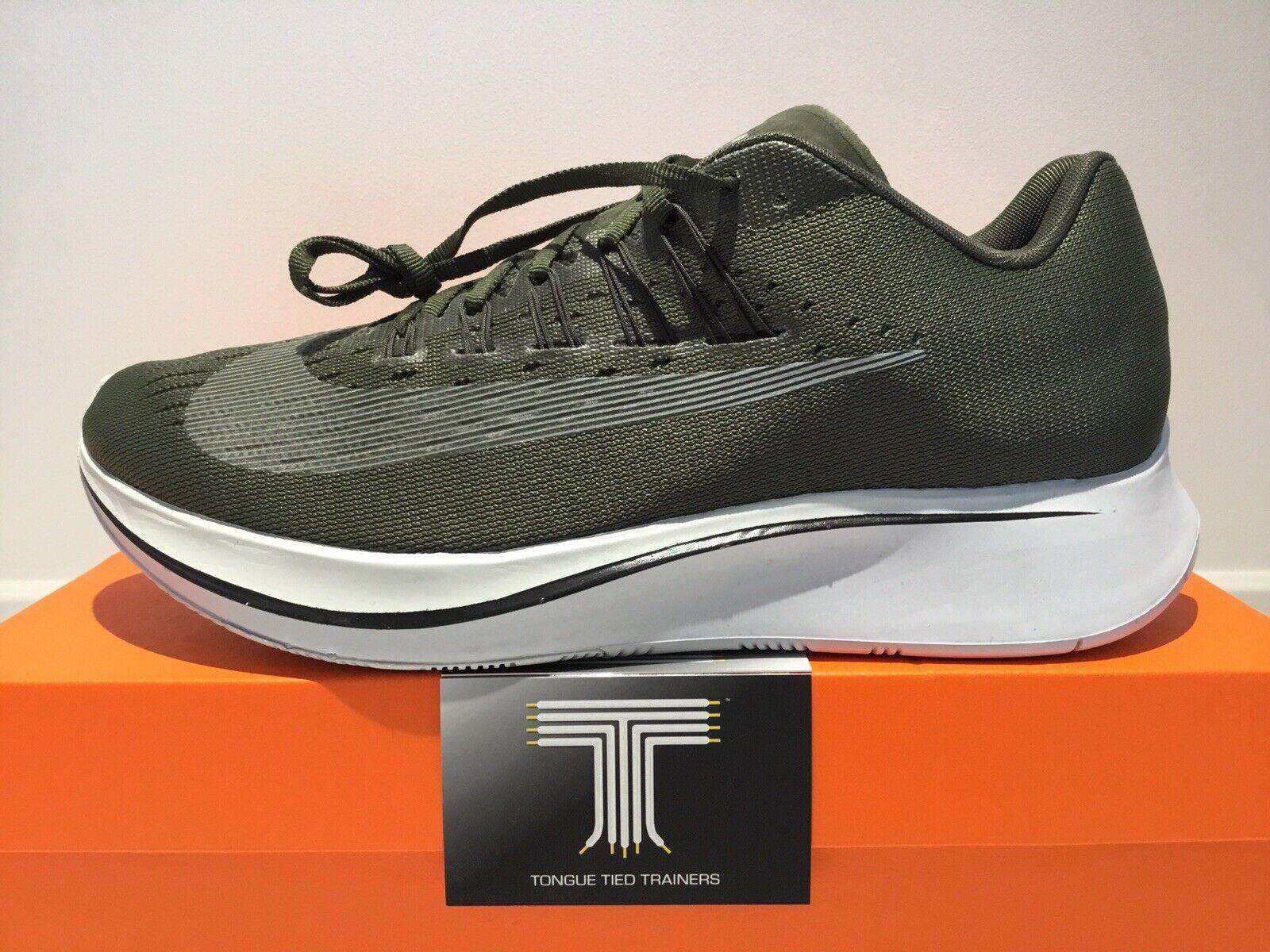 Nike Zoom Fly  BV1087 300