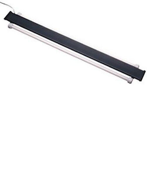 JUWEL Reglette Reglette Reglette Multilux LED 80 cm - 2x14W f520c1