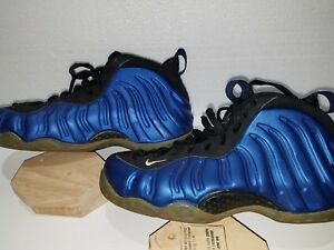 Nike Air Foamposite One Footpatrol