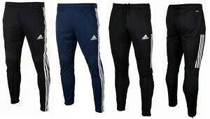 ADIDAS-BOYS-JUNIOR-KIDS-TIRO19-TRAINING-TRACKSUIT-BOTTOMS-PANTS-FOOTBALL-JOGGERS