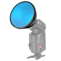 Godox Witstro Reflektor Ad-s11 Mit Wabenvorsatz 4 Faben Filter Für Ad180 Ad360