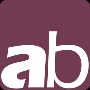 ActBeyond.com domain for sale