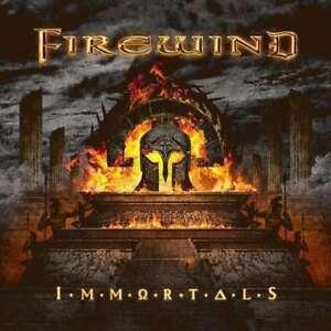 Firewind-Immortals-Nuevo-CD