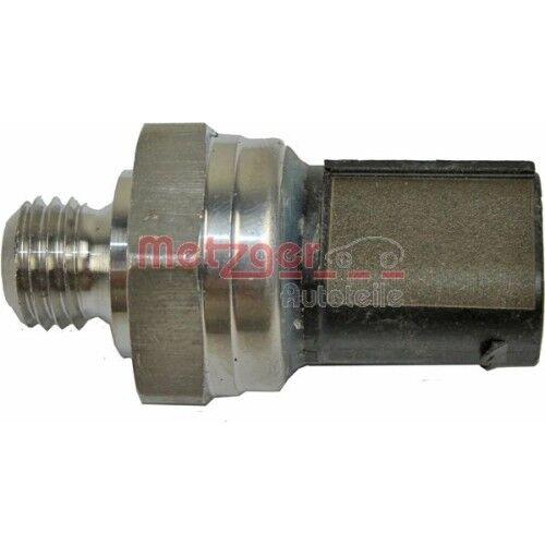 Macellaio sensore carburante pressione RICAMBI ORIGINALI 0906274me