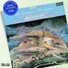 """Joseph Haydn: Die Sch""""pfung (CD, Jan-2009, 2 Discs, Decca)"""