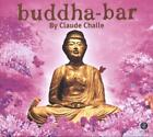 Buddha-Bar I von Buddha Bar Presents,Various Artists (2016)