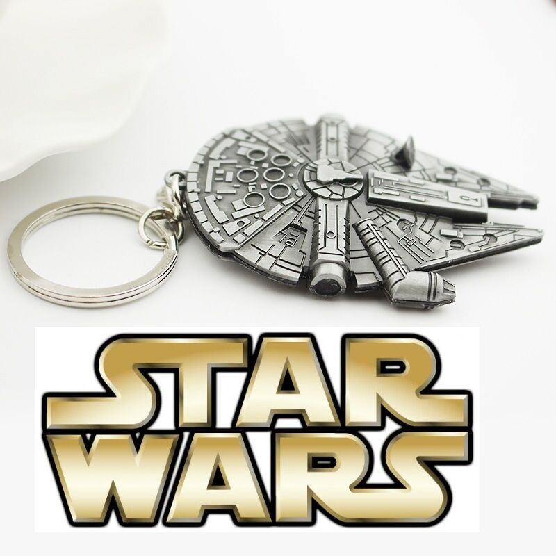 Discounted Keychains