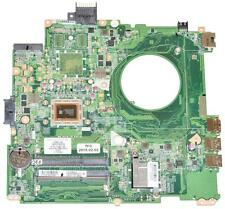 HP Pavilion 14-V Laptop Motherboard w/ AMD A10-5745M 31Y23MB0000 DAY23AMB6C0