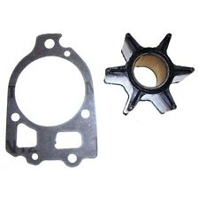 Impeller for Mercury Mariner outboard 75 80 85 hp 2 stroke water pump 47-89984T4