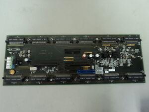 BRISTOL-BABCOCK-392900-03-3-392900033-MODULE-CPU-BOARD-CARD