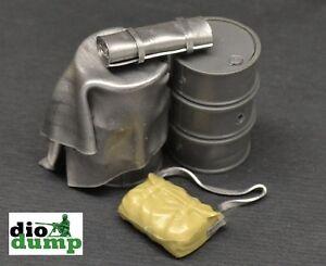DioDump-DD039-Lead-foil-0-35mm-diorama-scratch-build-materials