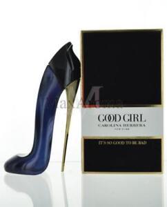 Good-Girl-By-Carolina-Herrera-Eau-De-Parfum-2-8-Oz-80-Ml-Spray-Women-NEW