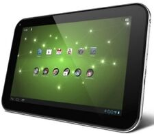 ArmorSuit MilitaryShield Toshiba Excite 7.7 Screen Protector! Brand new!