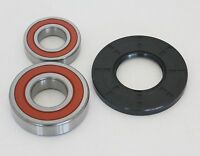 Kenmore Elite He3t He4t & He5t Whirlpool Duet Replacement Bearing & Seal Kit
