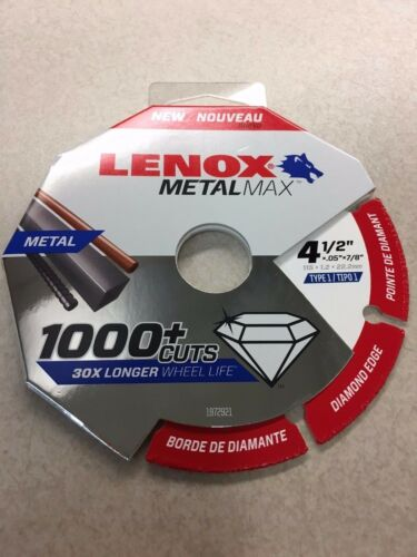 Wheel of DIAMONDS   By LENOX     Displays 7 Diamonds  all Different Sizes    price for all 7 diamonds