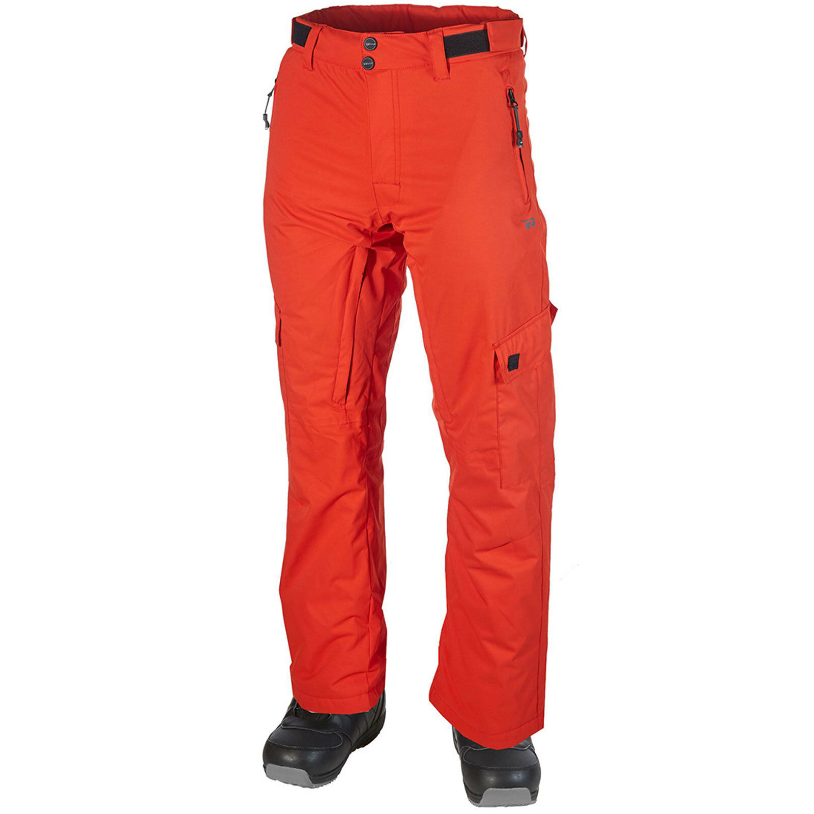 Rehall Rehall Rehall Dexter-R Herren Skihose Snowboardhose Funktionshose Winterhose NEU 304ae4
