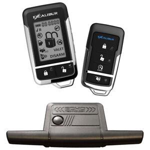 Excalibur-Alarms-Rf-51-Edp-Omega-Rf-Kit-Lcd-2-Way