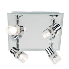 bathroom ceiling lights  chandeliers  ebay, Home decor