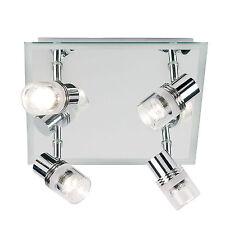 bathroom ceiling lights  chandeliers  ebay, Home decor