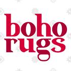 bohorugs