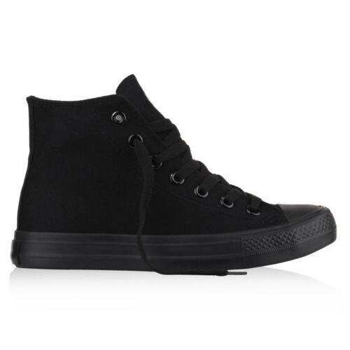Kult Sneakers Damen Herren Kinder 2015er Trendfarben Gr 28-46 Schuhe