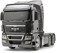 Tamiya 56325 1/14 EP RC Tractor Truck MAN TGX 26.540 6x4 XLX Assembly Kit