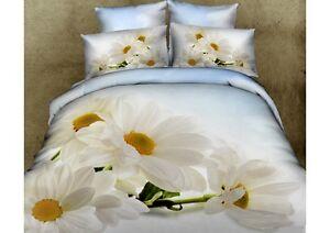 3 d fotodruck bettw sche 135x200 155x200 155x220 200x200 40x80 80x80 ebay. Black Bedroom Furniture Sets. Home Design Ideas